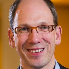 Theo Pleizier